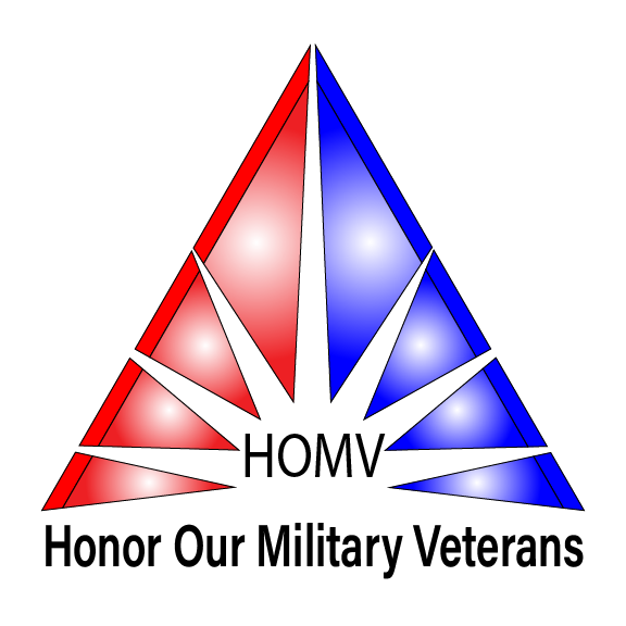 Honoring Our Military Veterans